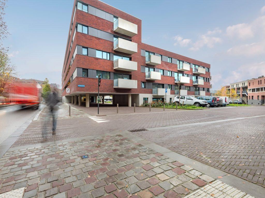 Leuven_burchtstraat_publieke_ruimte_DA_consult_banner