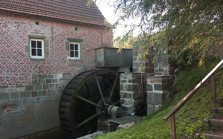 Watermolen_Dilbeek_DA
