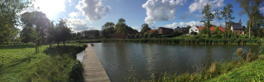 Landschapsbeheerplan_Dilbeek_Watermolen_Pede_DA_Consult-Banner_2