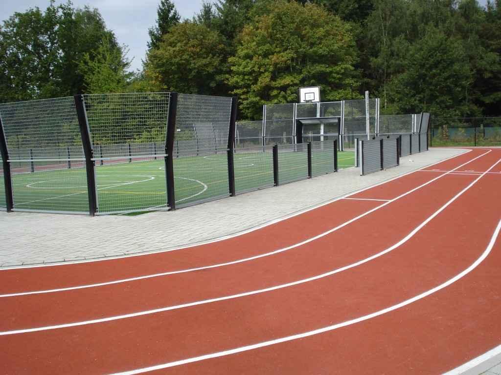 Rotselaar Sportpark - foto 5