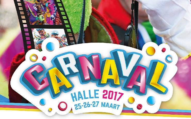 Carnaval_Halle