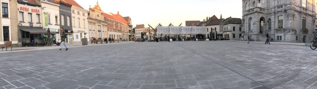Grand_Opening_Grote_Markt_Vilvoorde_DA_Consult_banner