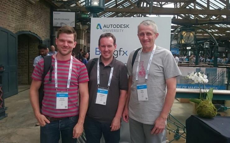 Autodesk_University_Londen_D+A