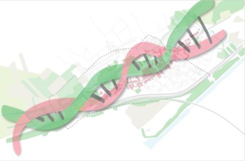 DNA_Lanaken_groene_rode_drager_DA_Consult