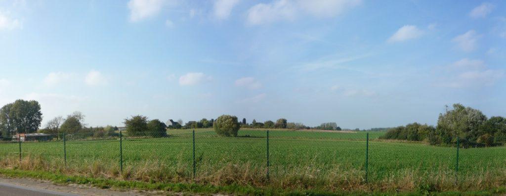 Grimbergen_RUP_Herbestemming_Open_Ruimte_panorama