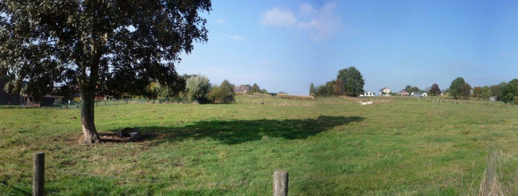 Grimbergen_RUP_Herbestemming_Open_Ruimte_panorama_2