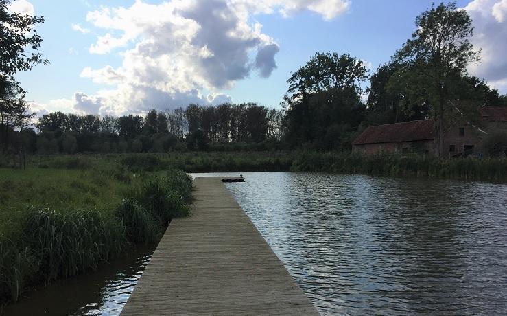 Landschapsbeheerplan-Dilbeek_Watermolen_Pede_DA_Consult_1