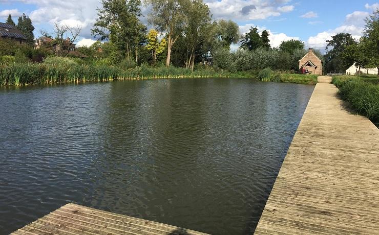 Landschapsbeheerplan_Dilbeek_Watermolen_Pede_DA_Consult_2
