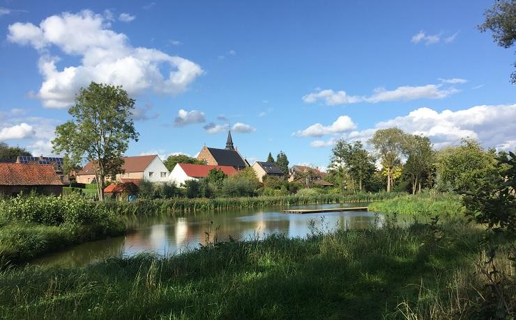 Landschapsbeheerplan_Dilbeek_Watermolen_Pede_DA_Consult_4