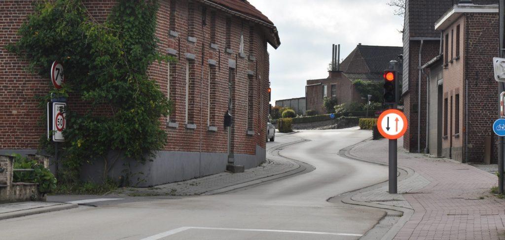 Sint_Pieters_Leeuw_Pelikaanberg_herinrichting_DA_Consult_banner