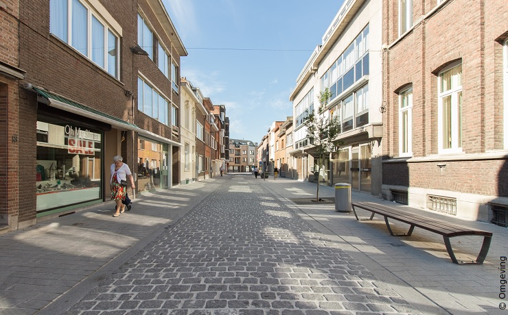 Vilvoorde_Leuvenstraat_Infrastructuur_DA_consult_1