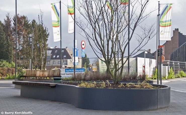 Lanaken_stationsstraat_realisatie_DA_Consult_Verbeek