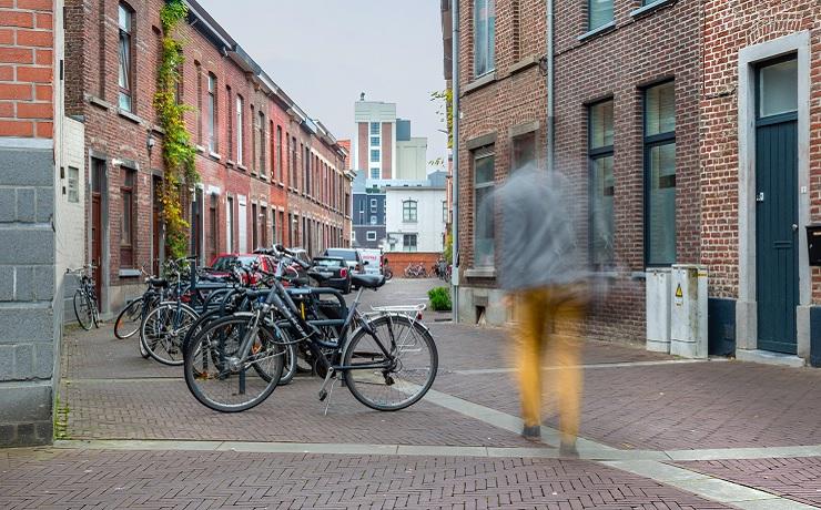 Leuven_burchtstraat_publieke_ruimte_DA_consult_1