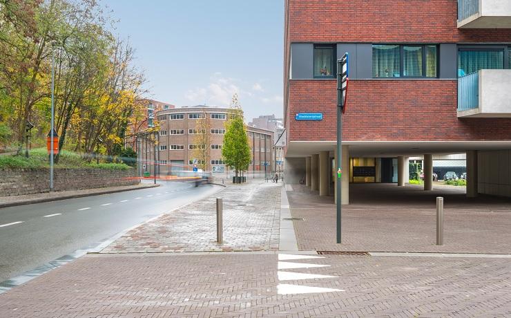 Leuven_burchtstraat_publieke_ruimte_DA_consult_2
