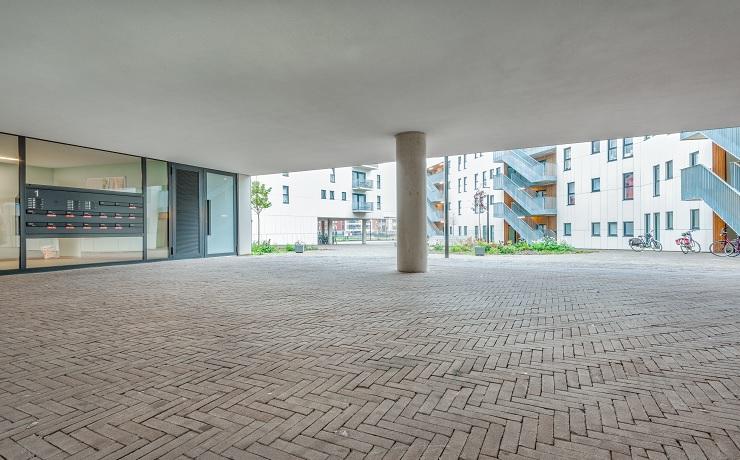 Leuven_burchtstraat_publieke_ruimte_DA_consult_3