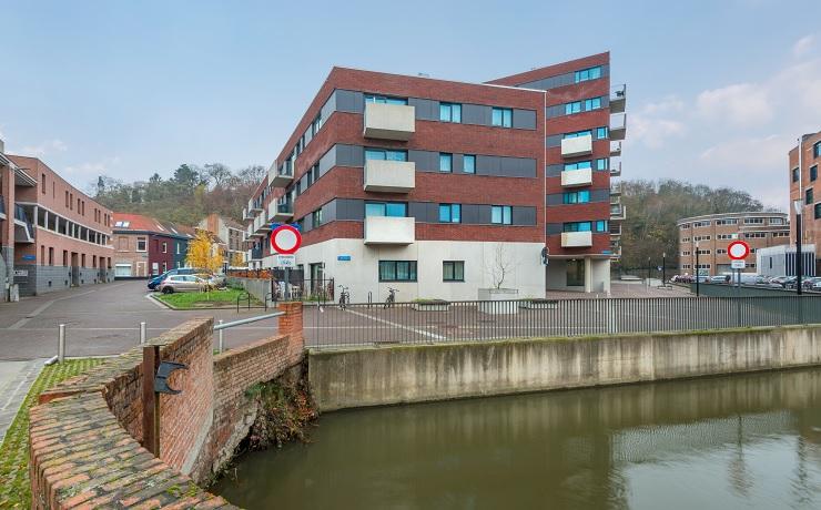 Leuven_burchtstraat_publieke_ruimte_DA_consult_5