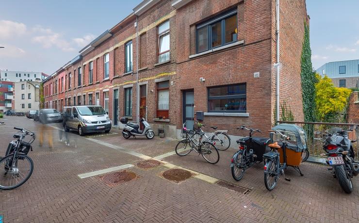 Leuven_burchtstraat_valkerijgang_DA_consult