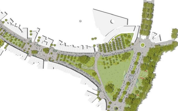 Louis Bertrand_ontwerpwedstrijd_DA_Consult_plan