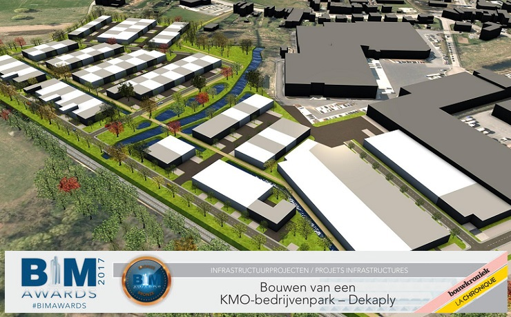 Masterplan_Dekaply_BIM_Awards_DA_Consult