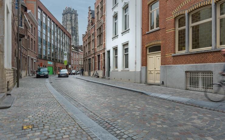 Stassartstraat_Mechelen_DA_technisch_ontwerp