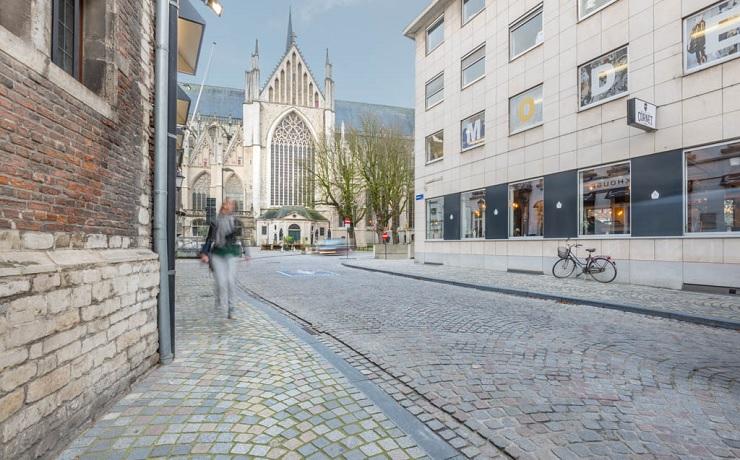 Stassartstraat_Mechelen_DA_technisch_ontwerp_2