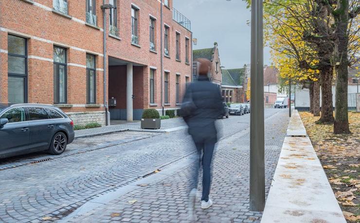 Stassartstraat_Mechelen_DA_technisch_ontwerp_3