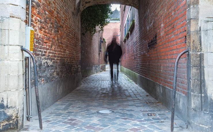 Stassartstraat_Mechelen_DA_werfopvolging_2