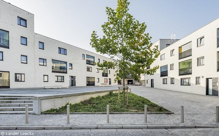 Liedekerke_bombardonstraat_Veiligheid-Stabiliteit_DA_Consult_1
