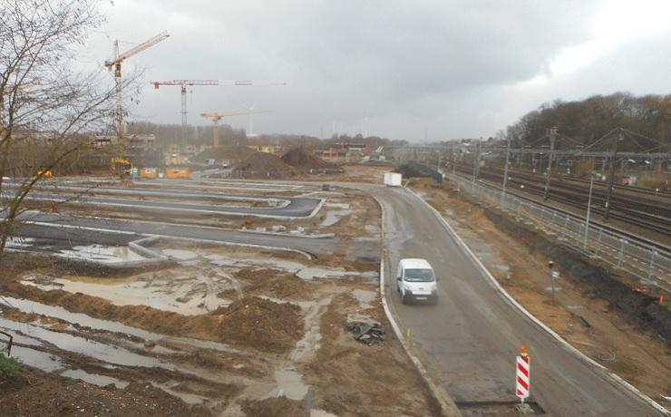 Ontsluitingsweg_Halle_Nederhem_DA_Consult_2