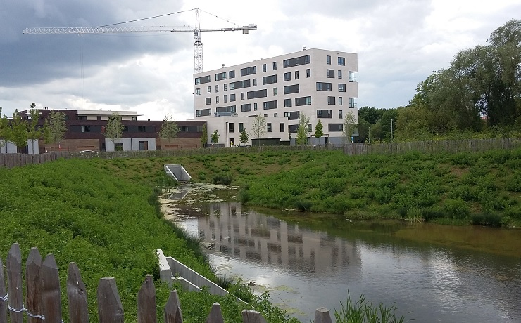 Ontsluitingsweg_Halle_Nederhem_DA_Consult_3