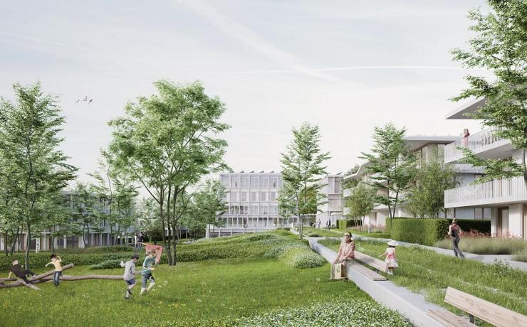 Wezembeek-Oppem_A2D_DA_Consult_PPS_22