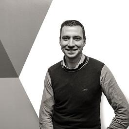 Pieter_Busselot_DA_Consult_Project