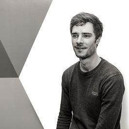 Axel_Rijpers_DA-Consult_Project