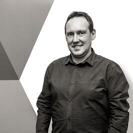 Christophe_Vekeman_DA_Consult_Project