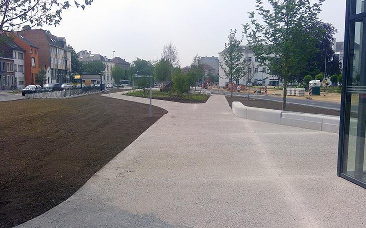 D+A_Mechelen_Speecqvest_Vestenpark