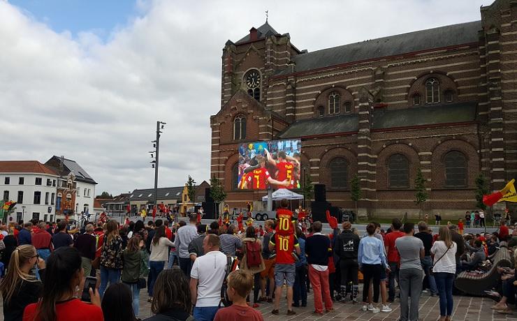 RedDevils_Hoeilaart_Gemeenteplein_DA_Consult_1