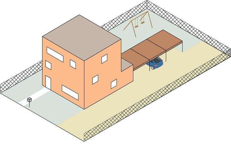 Beveren_stedenbouwkundige_verordening_meergezinswoning_DA_Consult