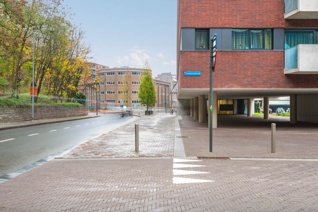 D+A_studiebureau_Leuven_Burchtstraat
