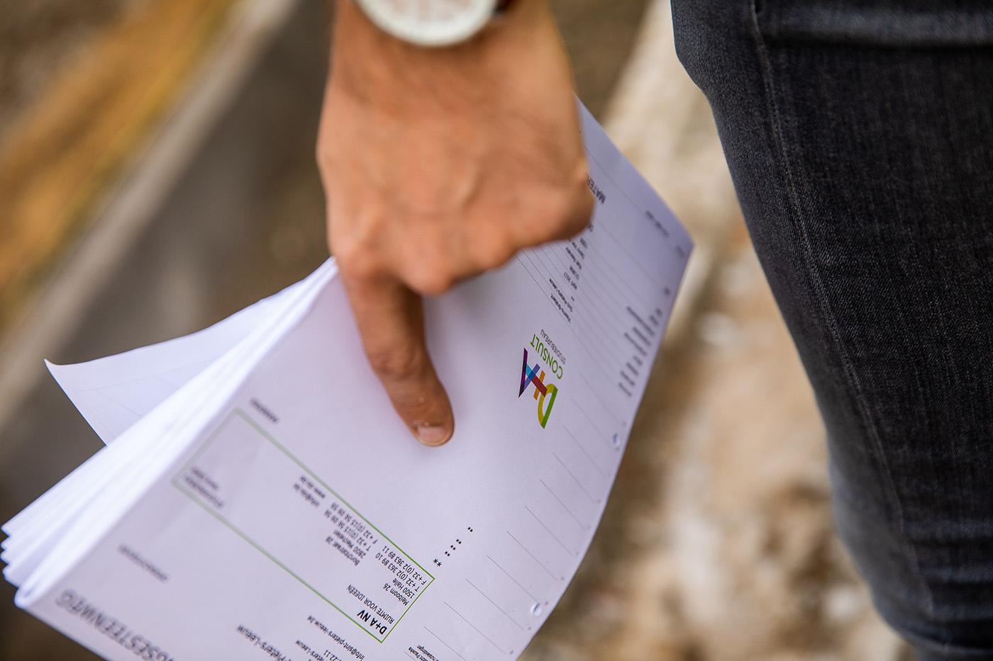 Budgettering van bouwprojecten: waar loopt het mis?
