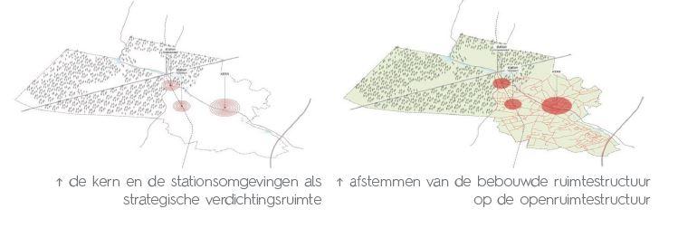 D+A_studiebureau_RP_Hoeilaart_gedeeltelijke herziening GRS_ruimtelijke concepten2