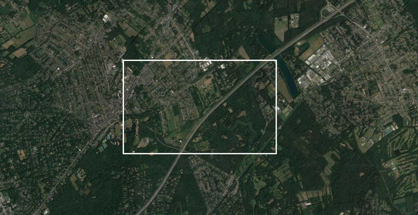 Provincie Antwerpen – PRUP Het Leeg – Rietbeemden