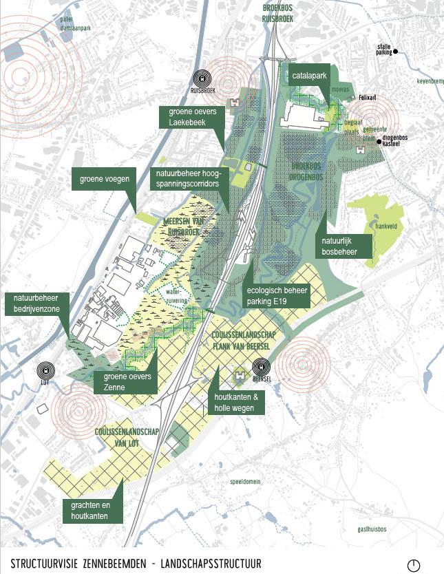 D+A_studiebureau_RP_Provincie-Vlaams-Brabant_Zennebeemden_natuurbouw