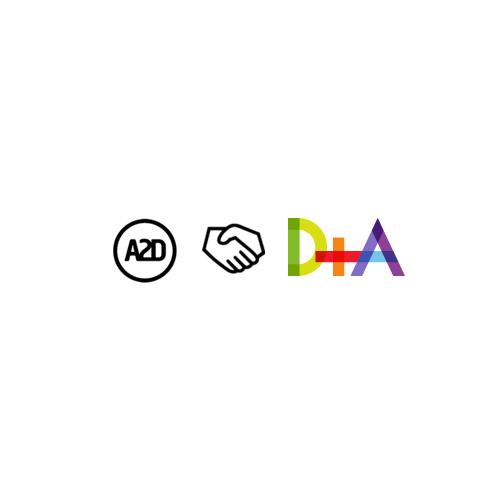 A2D: visionaire architecten met een boon voor D+A