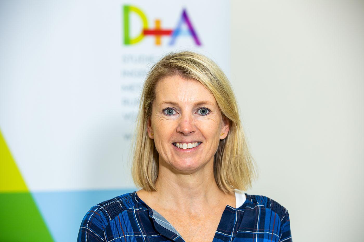Heidi Jacobs_projectleider-veiligheidscoordinator