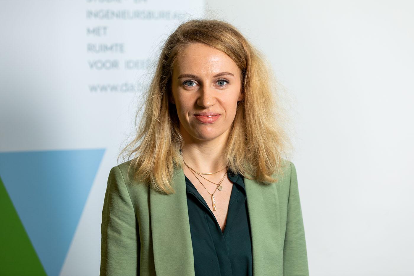 Lisa Loux_ingenieur