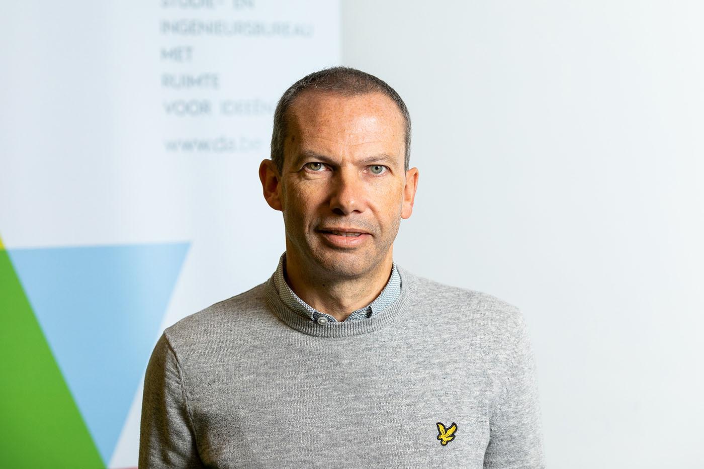 Luc Bosmans_projectdirecteur