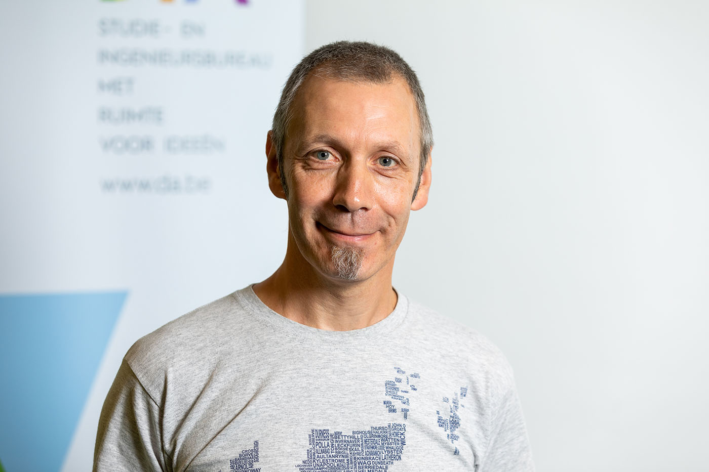 Marc Farazyn_projectleider-veiligheidscoordinator