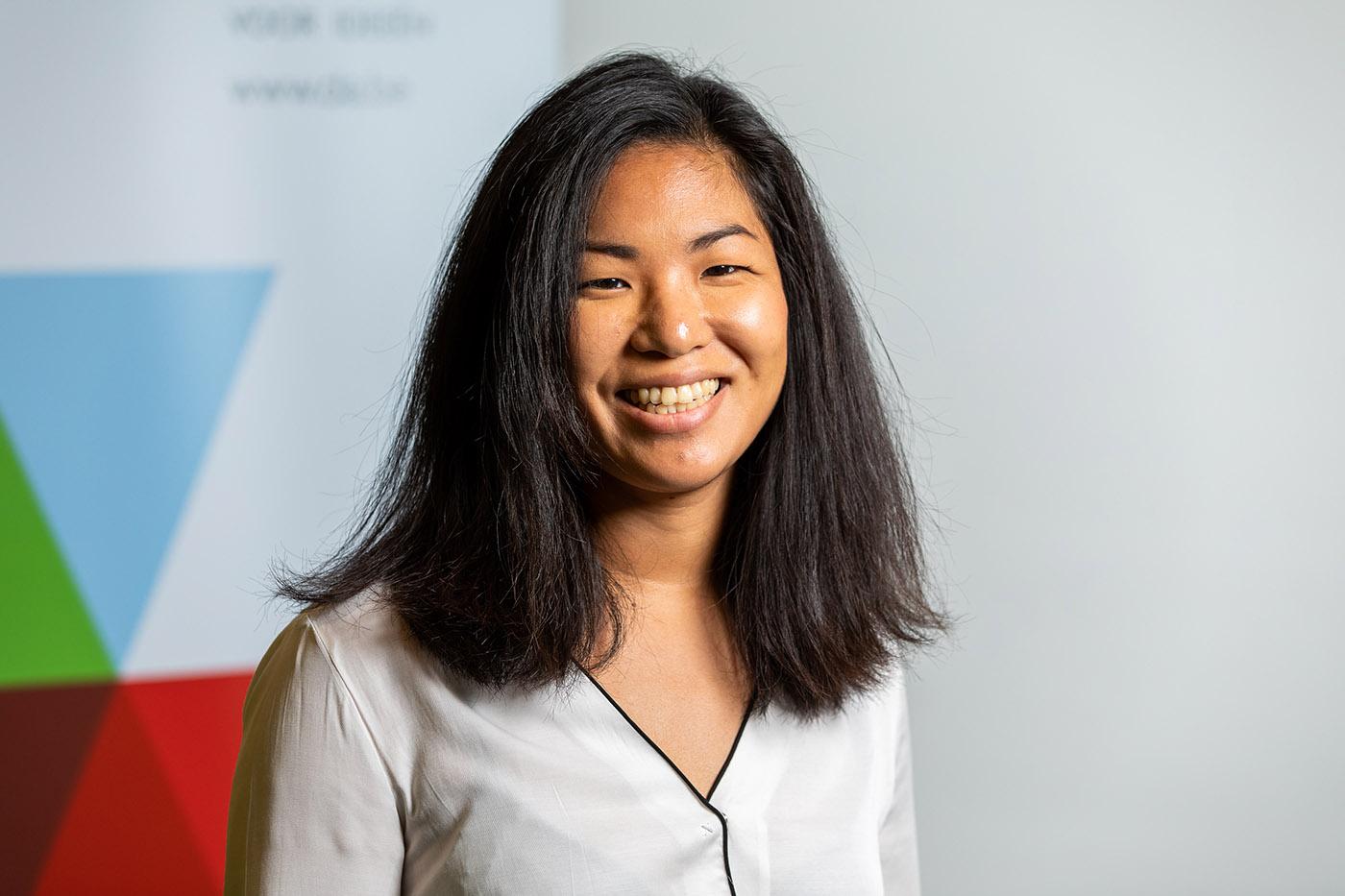Yuki Suzuki_projectleider-ingenieur-architect